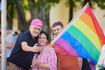 339-HOSI-CSD-Pride-Salzburg-_DSC0336-FOTO-FLAUSEN