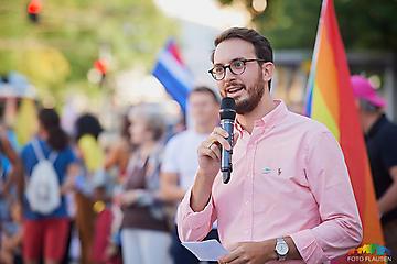 340-HOSI-CSD-Pride-Salzburg-_DSC0344-FOTO-FLAUSEN