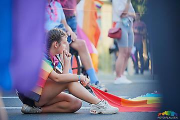 342-HOSI-CSD-Pride-Salzburg-_DSC0352-FOTO-FLAUSEN