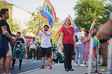 344-HOSI-CSD-Pride-Salzburg-_DSC0358-FOTO-FLAUSEN