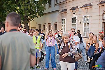 345-HOSI-CSD-Pride-Salzburg-_DSC0362-FOTO-FLAUSEN