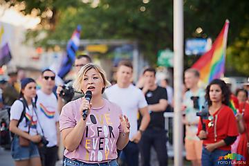 346-HOSI-CSD-Pride-Salzburg-_DSC0366-FOTO-FLAUSEN