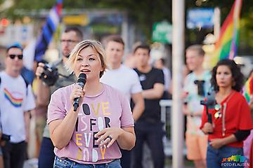 347-HOSI-CSD-Pride-Salzburg-_DSC0368-FOTO-FLAUSEN