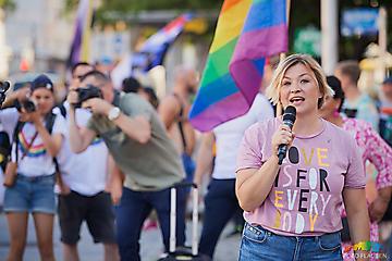 349-HOSI-CSD-Pride-Salzburg-_DSC0380-FOTO-FLAUSEN