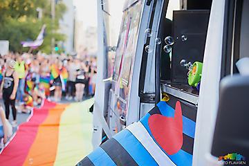 354-HOSI-CSD-Pride-Salzburg-_DSC0405-FOTO-FLAUSEN