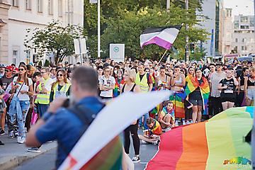 355-HOSI-CSD-Pride-Salzburg-_DSC0406-FOTO-FLAUSEN