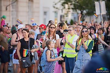 356-HOSI-CSD-Pride-Salzburg-_DSC0410-FOTO-FLAUSEN