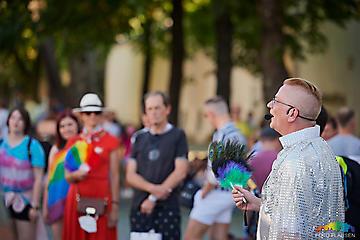 357-HOSI-CSD-Pride-Salzburg-_DSC0413-FOTO-FLAUSEN