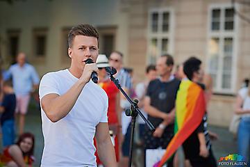358-HOSI-CSD-Pride-Salzburg-_DSC0419-FOTO-FLAUSEN