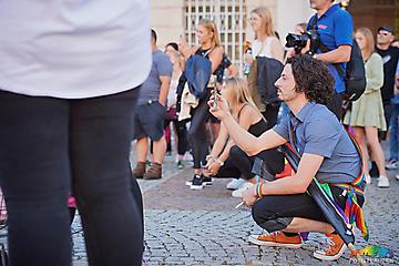 359-HOSI-CSD-Pride-Salzburg-_DSC0422-FOTO-FLAUSEN