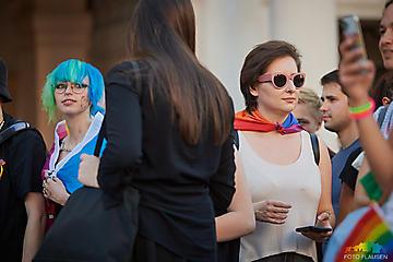 362-HOSI-CSD-Pride-Salzburg-_DSC0426-FOTO-FLAUSEN