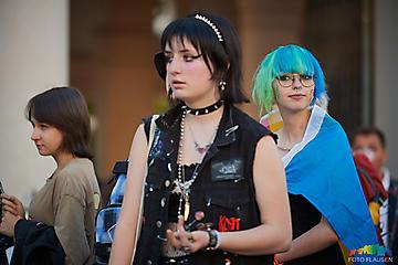 363-HOSI-CSD-Pride-Salzburg-_DSC0427-FOTO-FLAUSEN