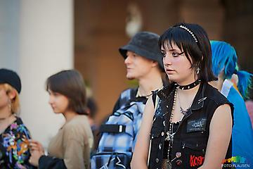 364-HOSI-CSD-Pride-Salzburg-_DSC0428-FOTO-FLAUSEN
