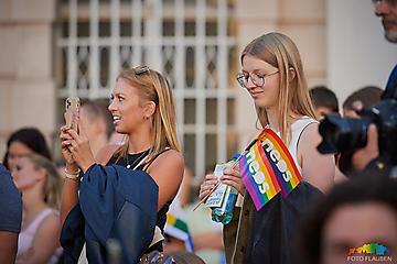 367-HOSI-CSD-Pride-Salzburg-_DSC0432-FOTO-FLAUSEN