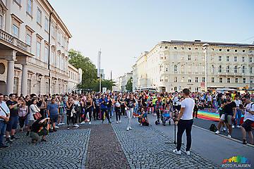 368-HOSI-CSD-Pride-Salzburg-_DSC0433-FOTO-FLAUSEN