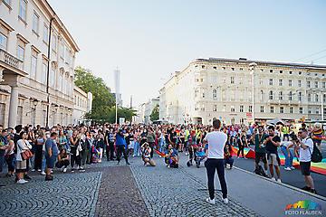 369-HOSI-CSD-Pride-Salzburg-_DSC0435-FOTO-FLAUSEN