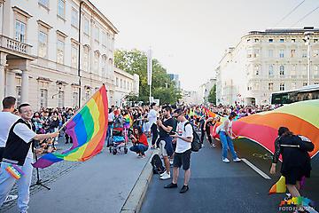 370-HOSI-CSD-Pride-Salzburg-_DSC0437-FOTO-FLAUSEN