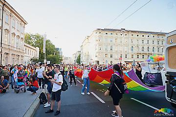 371-HOSI-CSD-Pride-Salzburg-_DSC0439-FOTO-FLAUSEN