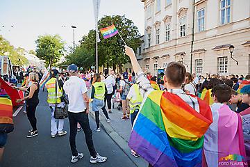 373-HOSI-CSD-Pride-Salzburg-_DSC0446-FOTO-FLAUSEN