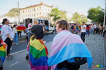 374-HOSI-CSD-Pride-Salzburg-_DSC0449-FOTO-FLAUSEN
