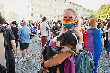 376-HOSI-CSD-Pride-Salzburg-_DSC0457-FOTO-FLAUSEN