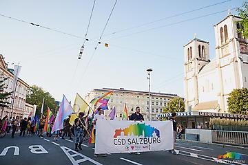 377-HOSI-CSD-Pride-Salzburg-_DSC0460-FOTO-FLAUSEN