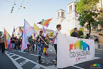 378-HOSI-CSD-Pride-Salzburg-_DSC0463-FOTO-FLAUSEN