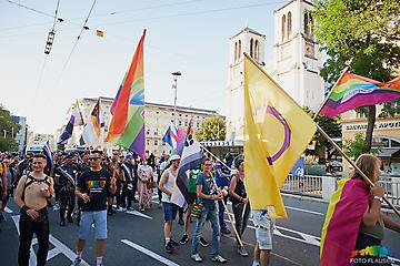 379-HOSI-CSD-Pride-Salzburg-_DSC0466-FOTO-FLAUSEN