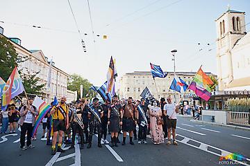 380-HOSI-CSD-Pride-Salzburg-_DSC0468-FOTO-FLAUSEN