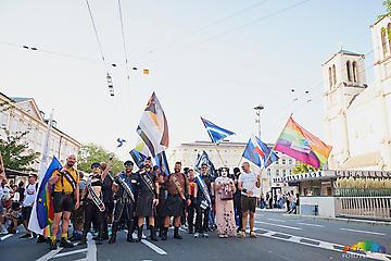 381-HOSI-CSD-Pride-Salzburg-_DSC0474-FOTO-FLAUSEN