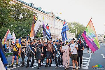 382-HOSI-CSD-Pride-Salzburg-_DSC0481-FOTO-FLAUSEN