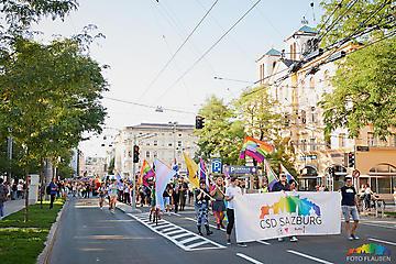 383-HOSI-CSD-Pride-Salzburg-_DSC0483-FOTO-FLAUSEN