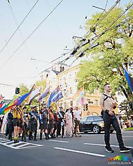 384-HOSI-CSD-Pride-Salzburg-_DSC0488-FOTO-FLAUSEN