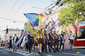 385-HOSI-CSD-Pride-Salzburg-_DSC0493-FOTO-FLAUSEN