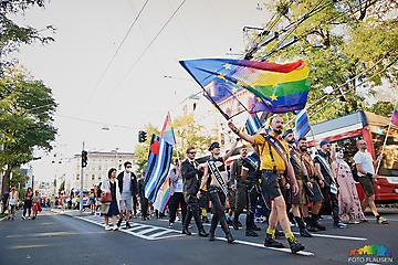 386-HOSI-CSD-Pride-Salzburg-_DSC0497-FOTO-FLAUSEN