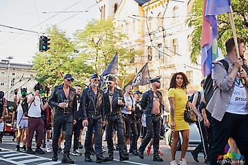 387-HOSI-CSD-Pride-Salzburg-_DSC0501-FOTO-FLAUSEN