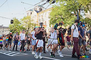 389-HOSI-CSD-Pride-Salzburg-_DSC0508-FOTO-FLAUSEN