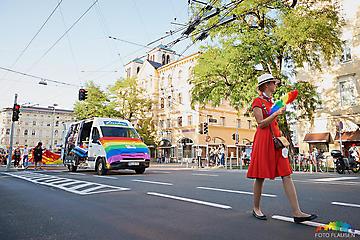390-HOSI-CSD-Pride-Salzburg-_DSC0519-FOTO-FLAUSEN