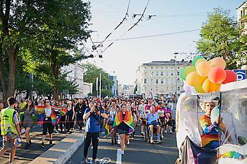 391-HOSI-CSD-Pride-Salzburg-_DSC0520-FOTO-FLAUSEN