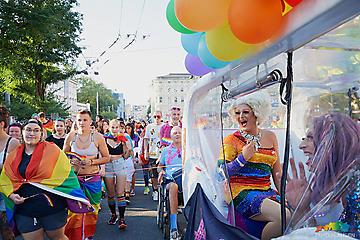 392-HOSI-CSD-Pride-Salzburg-_DSC0531-FOTO-FLAUSEN