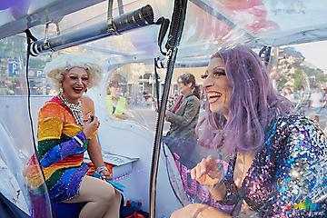 393-HOSI-CSD-Pride-Salzburg-_DSC0537-FOTO-FLAUSEN