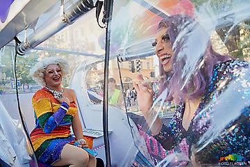 394-HOSI-CSD-Pride-Salzburg-_DSC0541-FOTO-FLAUSEN