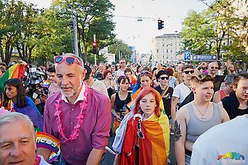 397-HOSI-CSD-Pride-Salzburg-_DSC0555-FOTO-FLAUSEN