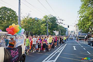 398-HOSI-CSD-Pride-Salzburg-_DSC0557-FOTO-FLAUSEN