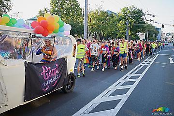 399-HOSI-CSD-Pride-Salzburg-_DSC0561-FOTO-FLAUSEN