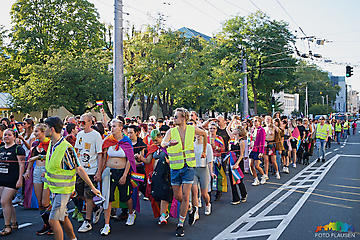 400-HOSI-CSD-Pride-Salzburg-_DSC0564-FOTO-FLAUSEN