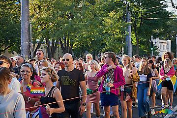 402-HOSI-CSD-Pride-Salzburg-_DSC0568-FOTO-FLAUSEN