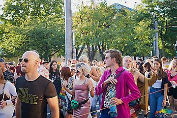 403-HOSI-CSD-Pride-Salzburg-_DSC0570-FOTO-FLAUSEN
