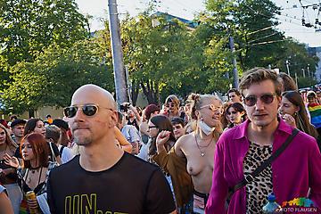 404-HOSI-CSD-Pride-Salzburg-_DSC0574-FOTO-FLAUSEN