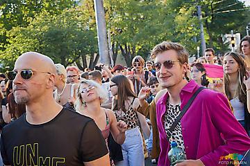405-HOSI-CSD-Pride-Salzburg-_DSC0575-FOTO-FLAUSEN